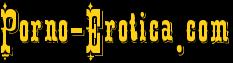 PORNO EROTIC